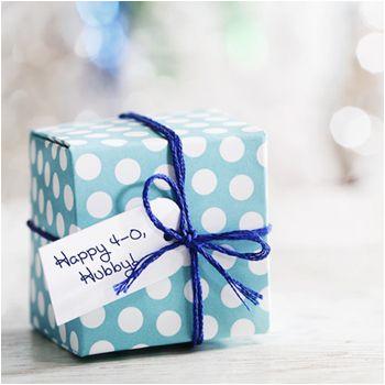 40th Birthday Present for Husband Ideas 40th Birthday Ideas for Husband Gifts for Men Cloud 9