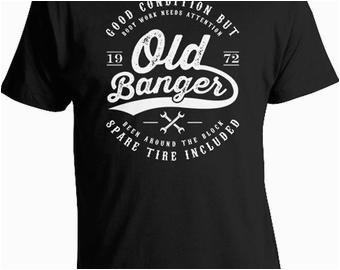 45th bday shirt