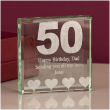 50th Birthday Gifts for Him Experience 50th Birthday Gifts the Gift Experience