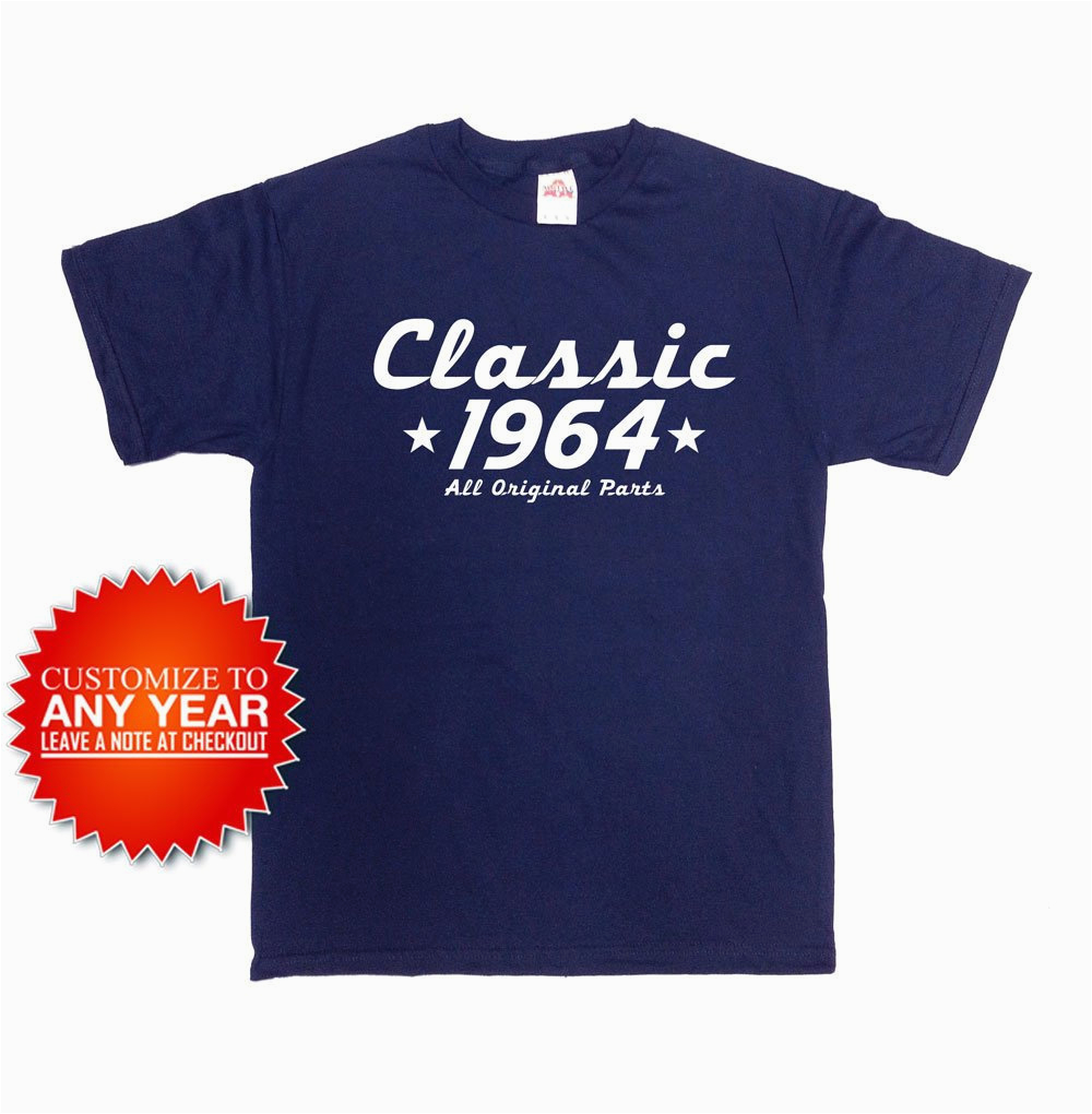 funny birthday t shirt 55th birthday