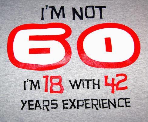 happy 60th birthday shigeru miyamoto 452753879