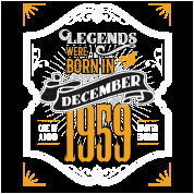 legends were born in december 1959 awesome 60th birthday gift toddler premium t shirt d5bc51d6b2051763003f7a844 sellable raqaxeze19smvwk9dyog 814 9 src pla