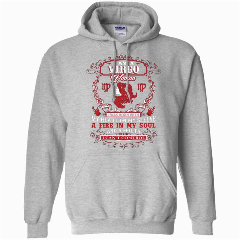 virgo tshirt for womengirl best birthday gifts for virgo art hoodie mt
