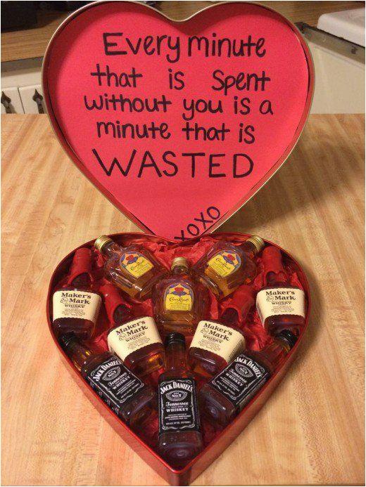 Birthday Activity Ideas for Him Diy Romantic Valentine 39 S Day Ideas for Him Arts Crafts