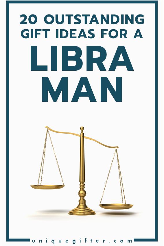 Birthday Gift for Virgo Boyfriend Gifts for A Libra Man Perfect Zodiac Birthday Gifts