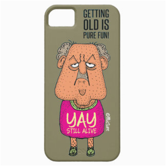 funny old man birthday gifts