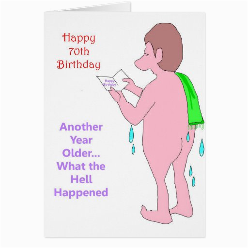 Birthday Gifts for 70th Male 70th Birthday Quotes Funny Quotesgram