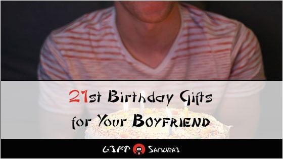 Birthday Gifts for Boyfriend Below 2000 21 Best Birthday Gift Ideas for Your Boyfriend 39 S 21st