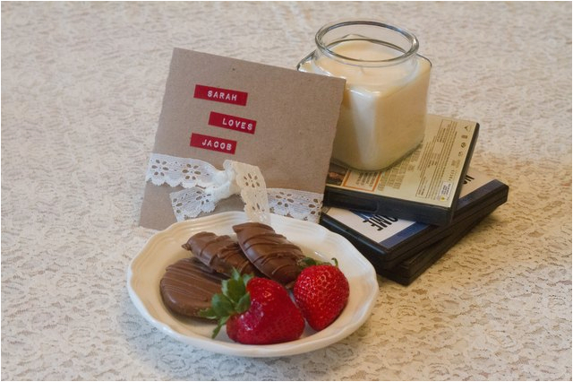list 7426616 romantic birthday gift ideas boyfriend