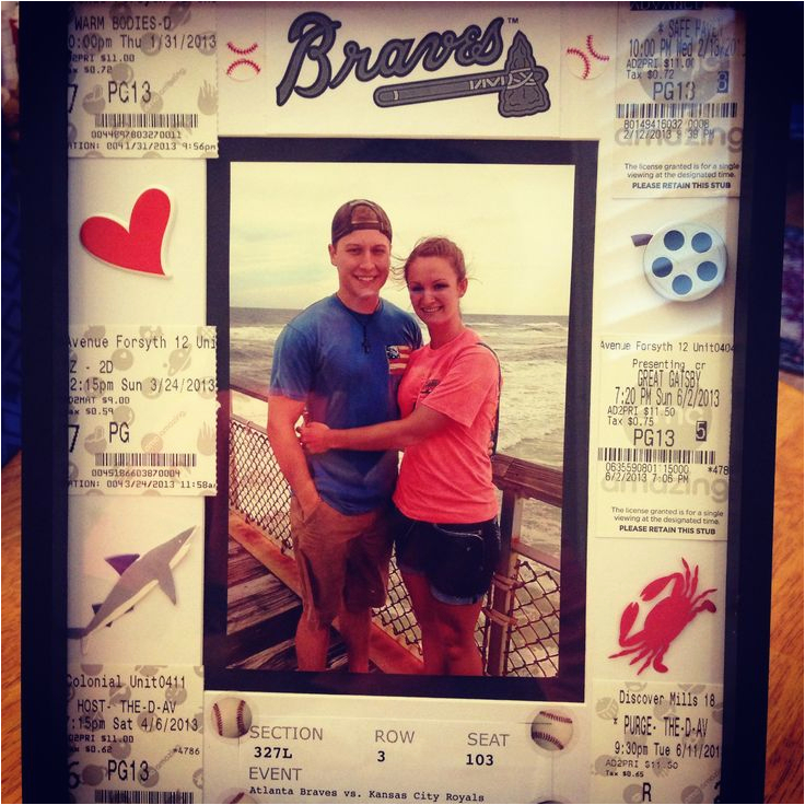 Birthday Gifts for Boyfriend Pictures Gift Ideas for Boyfriend Gift Ideas for Boyfriend 16th