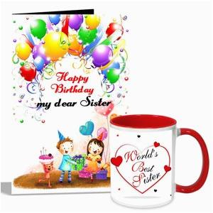 best birthday gifts under 1000 rupees