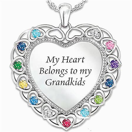 90th birthday gift ideas for grandma