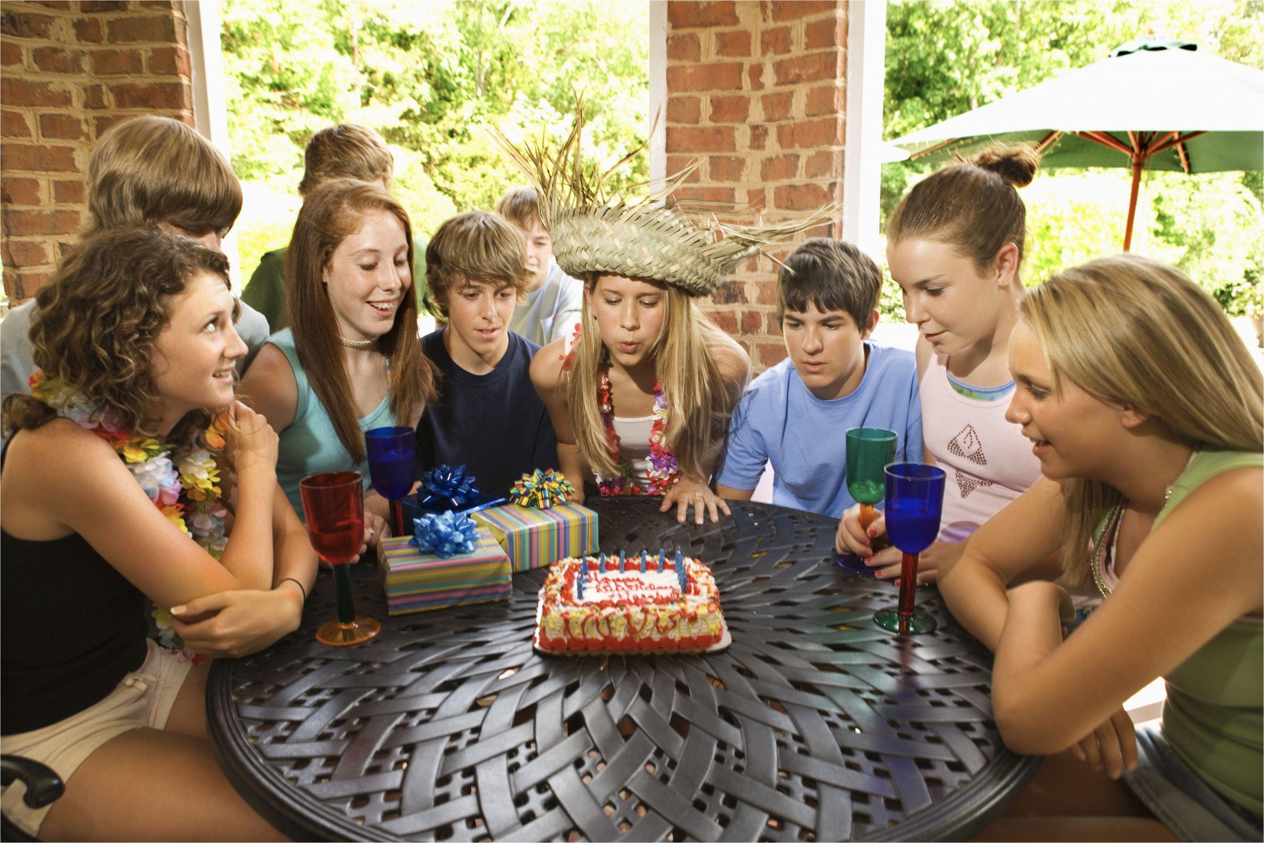 list 6077165 17 birthday party themes ideas