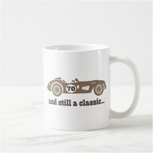 70th birthday gift for him coffee mug 168622163970149560