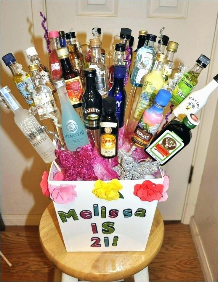 21 birthday gifts delivered for her gift basket 21st presents guys australia