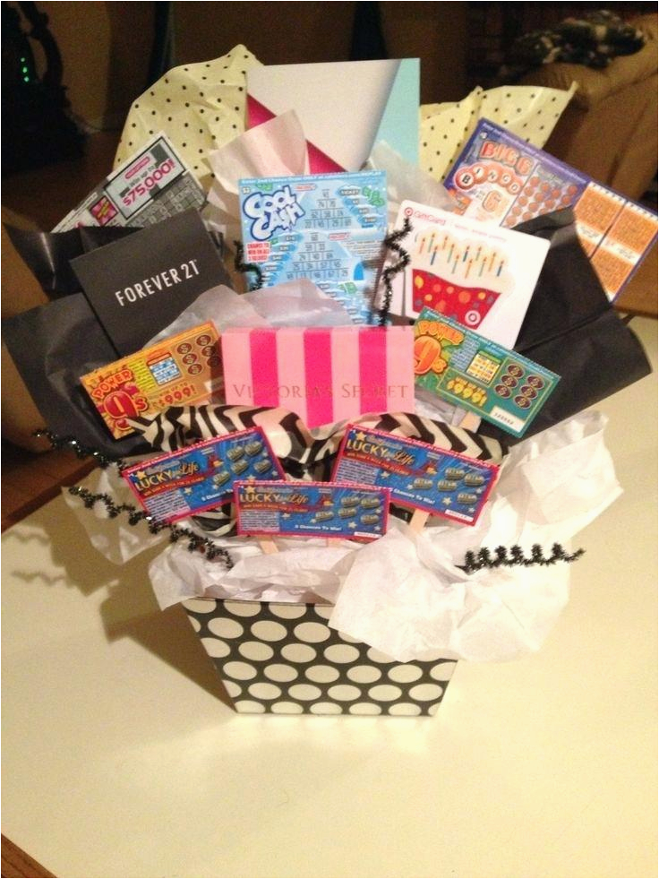 Birthday Gifts for Him Argos Special 18th Birthday Gifts Gift Basket On the Back Of