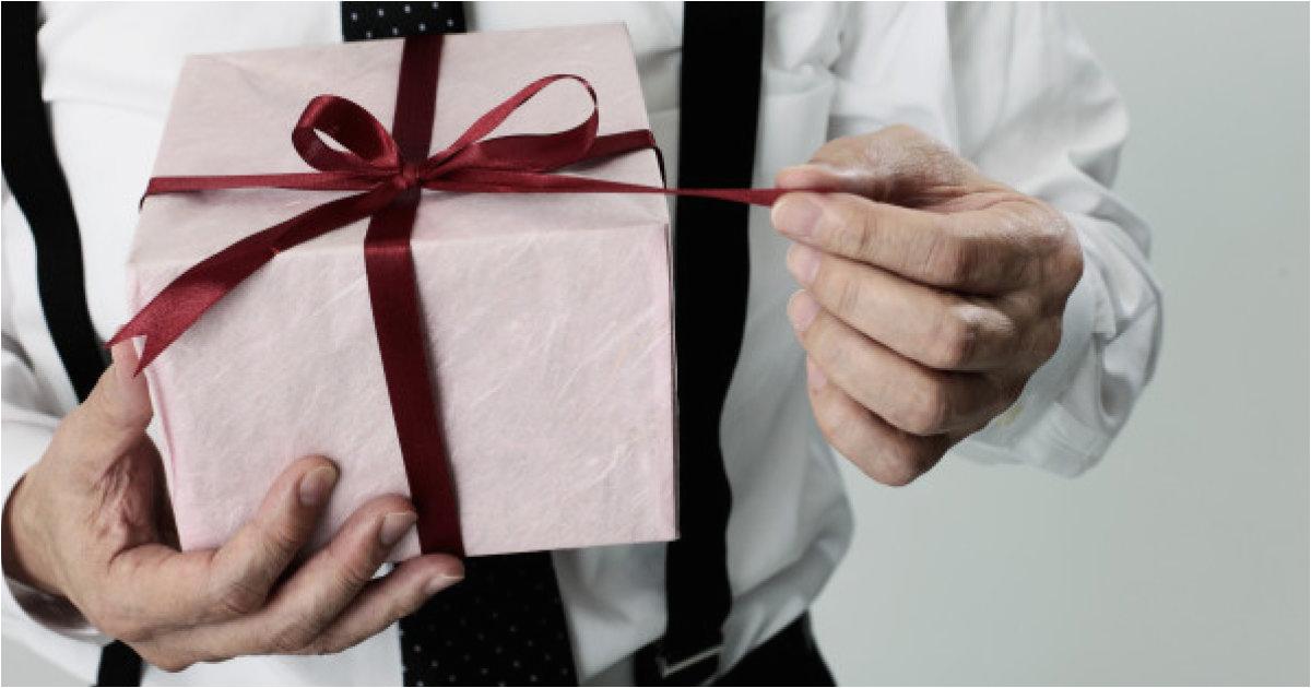 birthday gifts for boyfriend n 4935817
