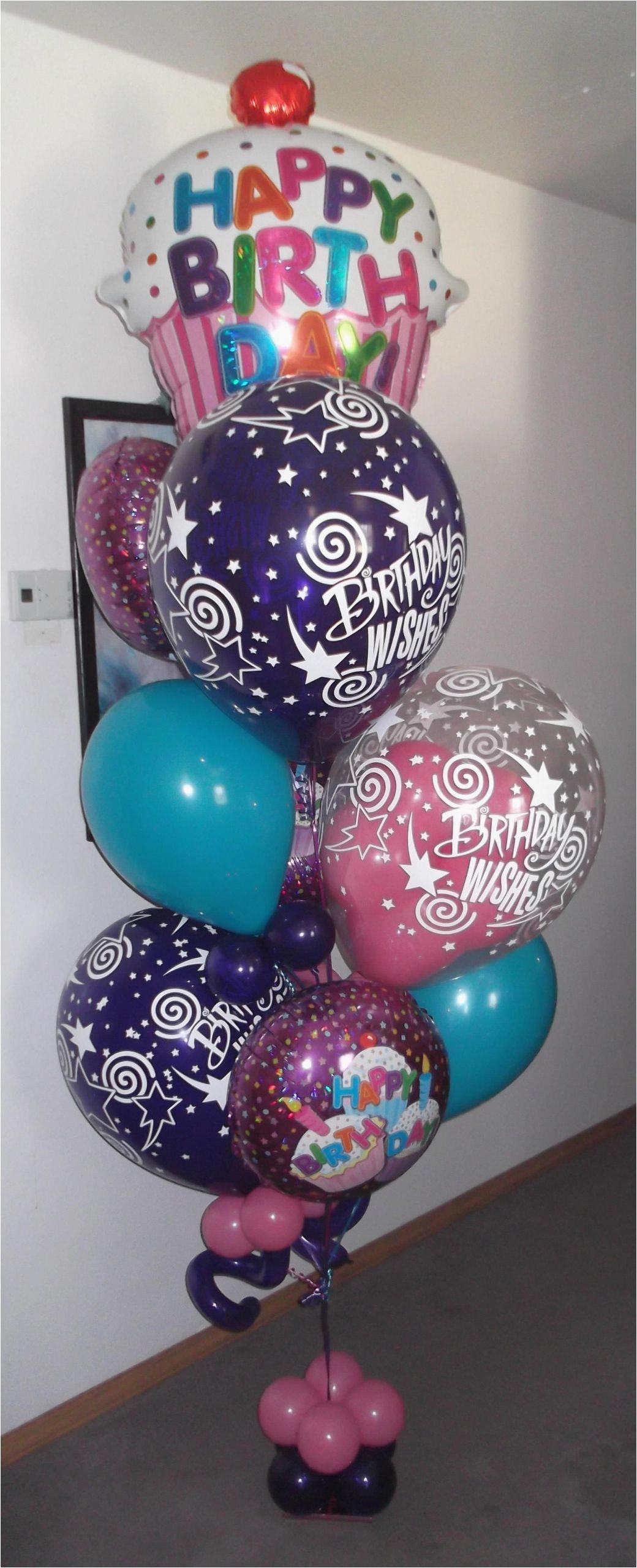 Birthday Gifts for Him Chennai Happy Birthday Gifts for Him Delivery Birthdaybuzz