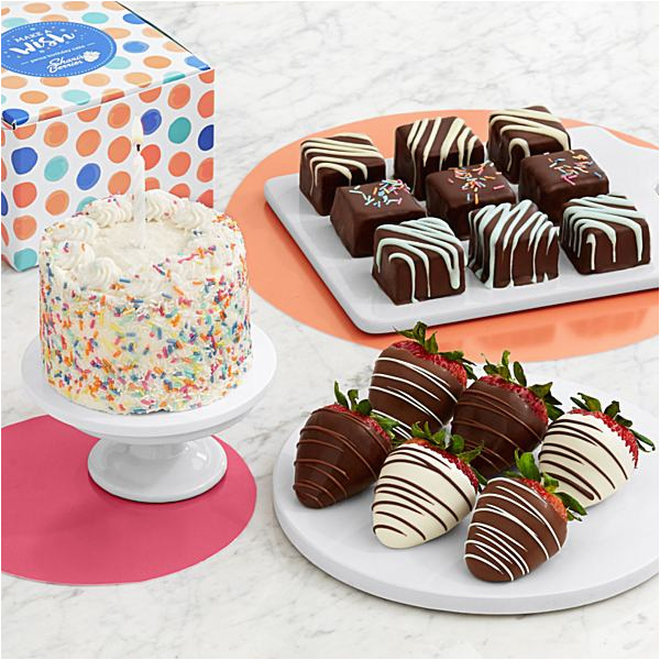 Birthday Gifts for Him Delivery Birthday Gifts for Him Birthday Delivery Ideas for Him