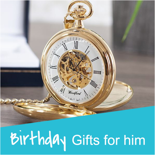 Birthday Gifts for Him Experience Reaching 21 is A Landmark Birthday
