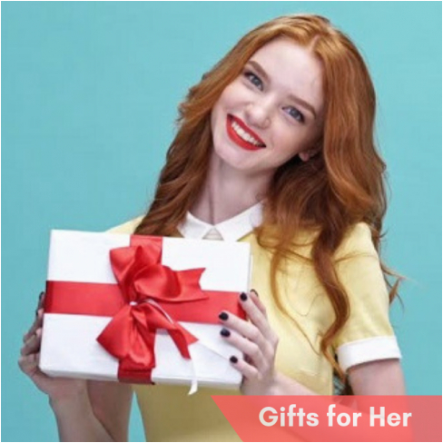 Birthday Gifts for Him Uae Send Gifts to Dubai Birthday Gifts Send Flowers Gifts