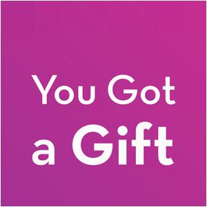 yougotagift com valentine gift card dubai