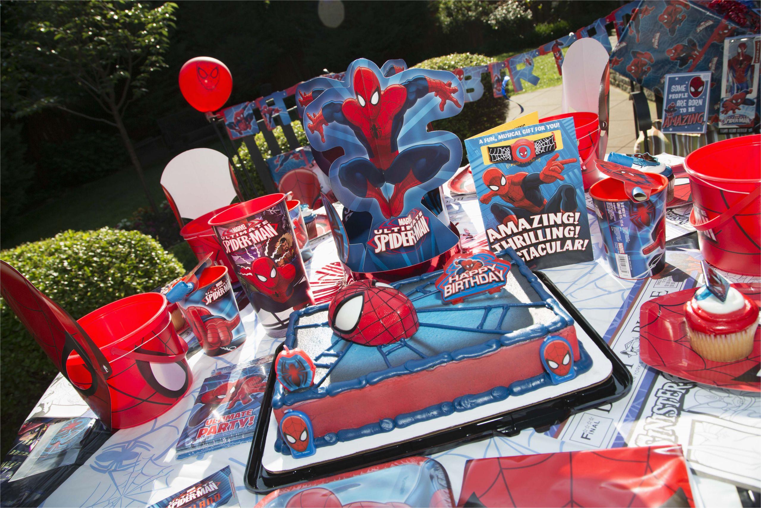birthdays top tech toys for boys