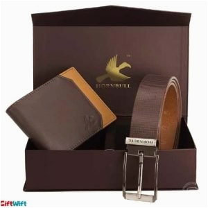 Birthday Gifts for Husband 2019 28 Best Birthday Gifts for Husband In India that Will Make