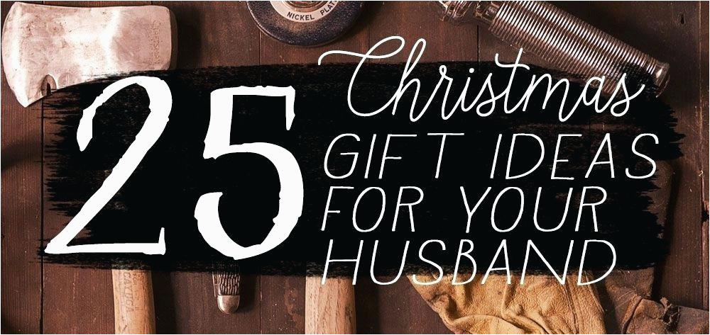 christmas gifts for my wife beautiful to my wife necklace from husband best gift for birthday graduation military wedding wife gifts wife gift ideas gifts for my wife christmas gifts for her under 100