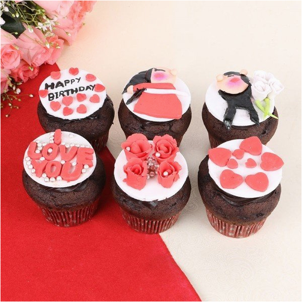 Birthday Gifts for Husband Ideas India Suggest some Birthday Surprises or Gifts for Husband Quora