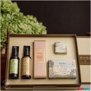 Birthday Gifts for Husband Online India 28 Best Birthday Gifts for Husband In India that Will Make