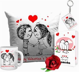 valentines gift girlfriend online india lowest price amazon