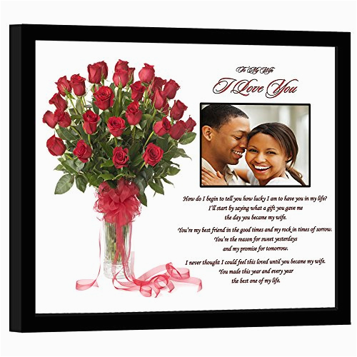 1968244 i love you gift for wife romantic gift from husband birthday or anniversary add photo