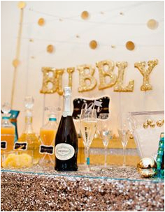 birthday party ideas for boyfriend 23rd spref pi