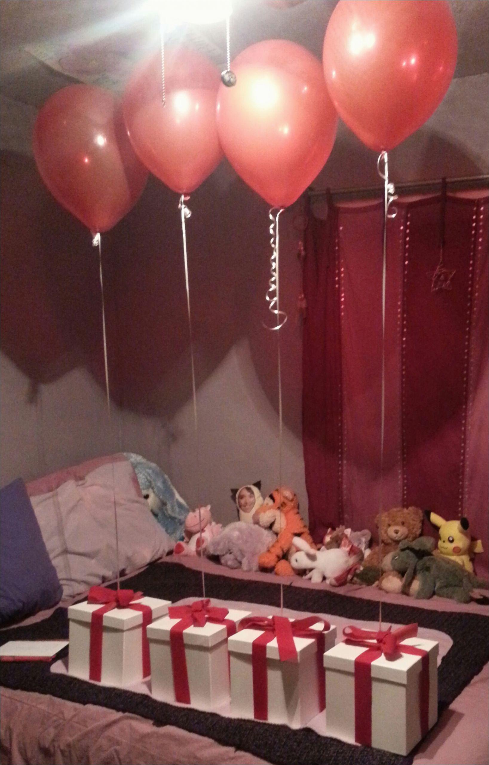 Birthday Ideas for Boyfriend Creative Creative Birthday Ideas for Boyfriend Examples and forms