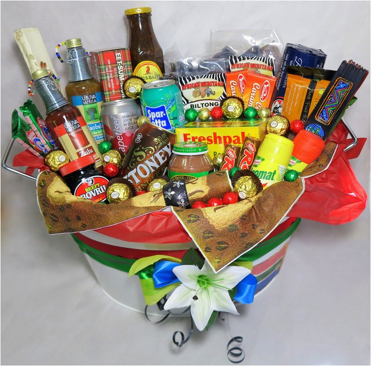 wrap tup gift hampers