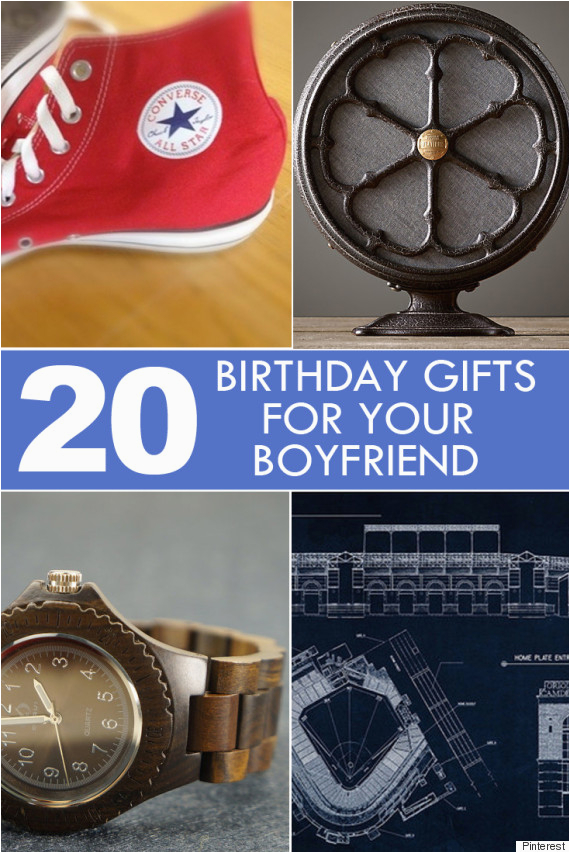 birthday gifts for boyfriend n 4935817