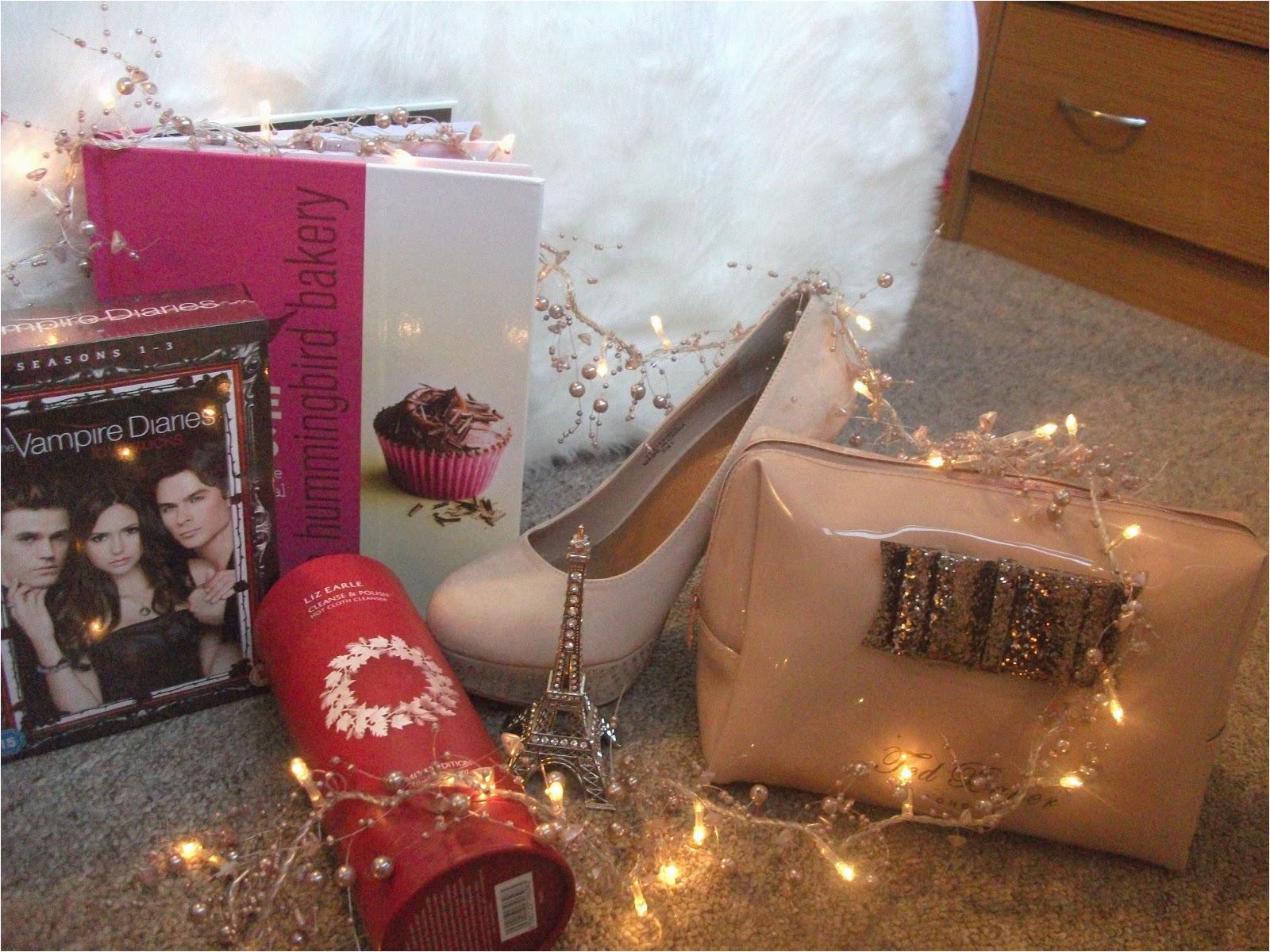gift ideas for my boyfriends 18th