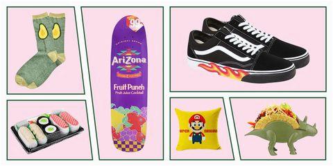 birthday gift ideas boyfriend