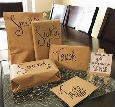 boyfriend gift ideas