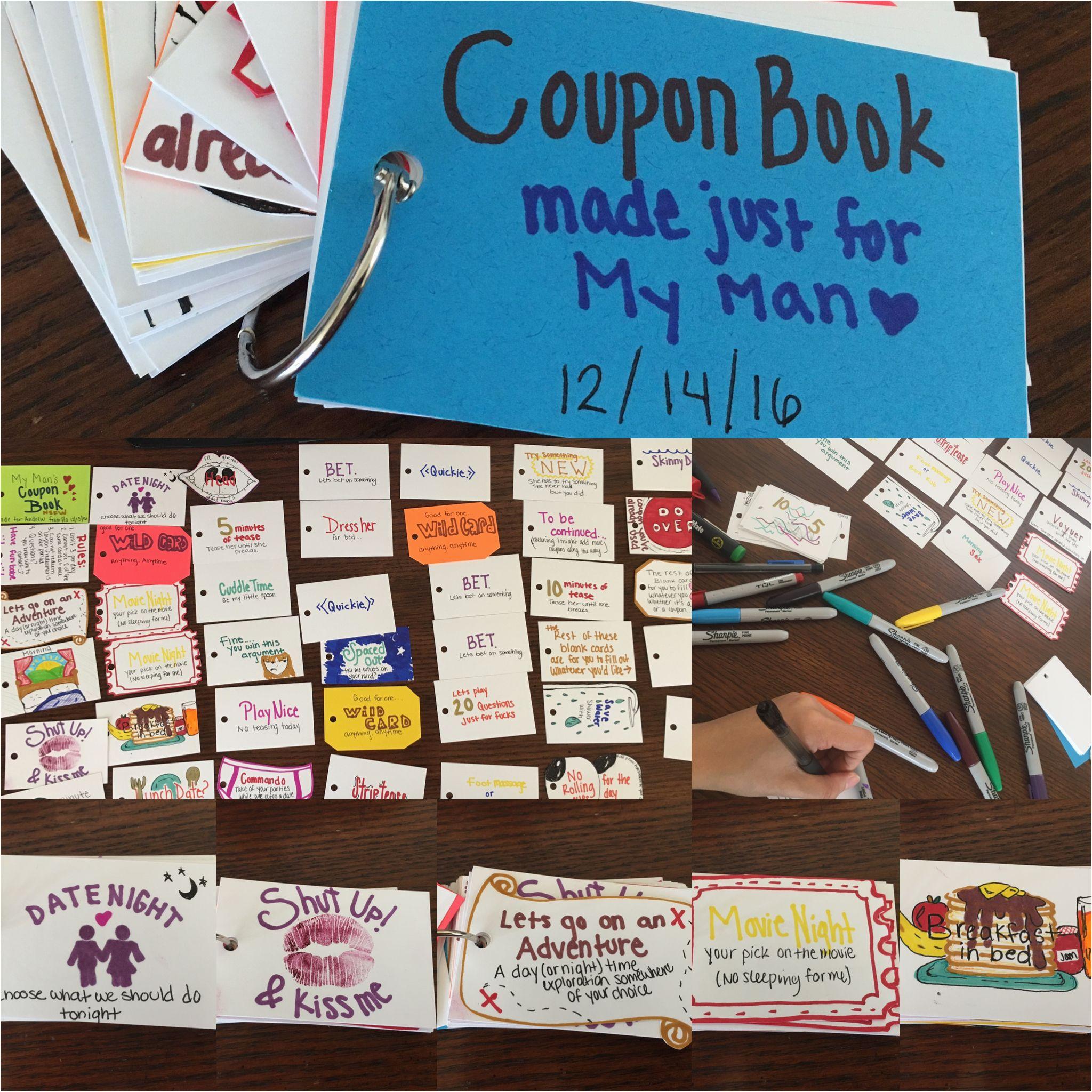 Cheap Birthday Gifts Ideas for Him   BirthdayBuzz