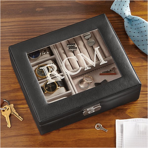 personalized gifts for him phimbsl