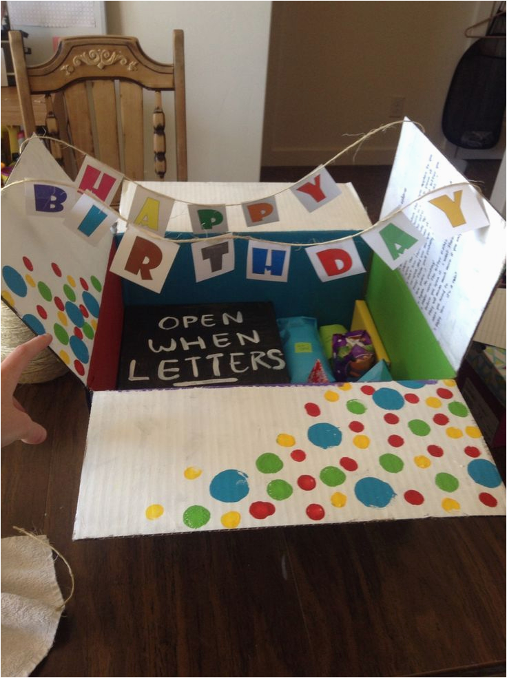 Creative Birthday Gifts for Male Best Friend 35 Birthday Gifts Ideas for Her Mom Wife Husband