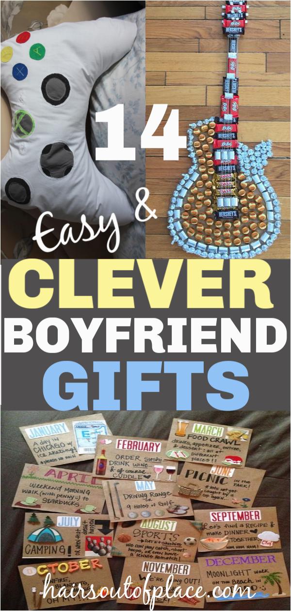 12 romantic yet quick easy valentines gifts