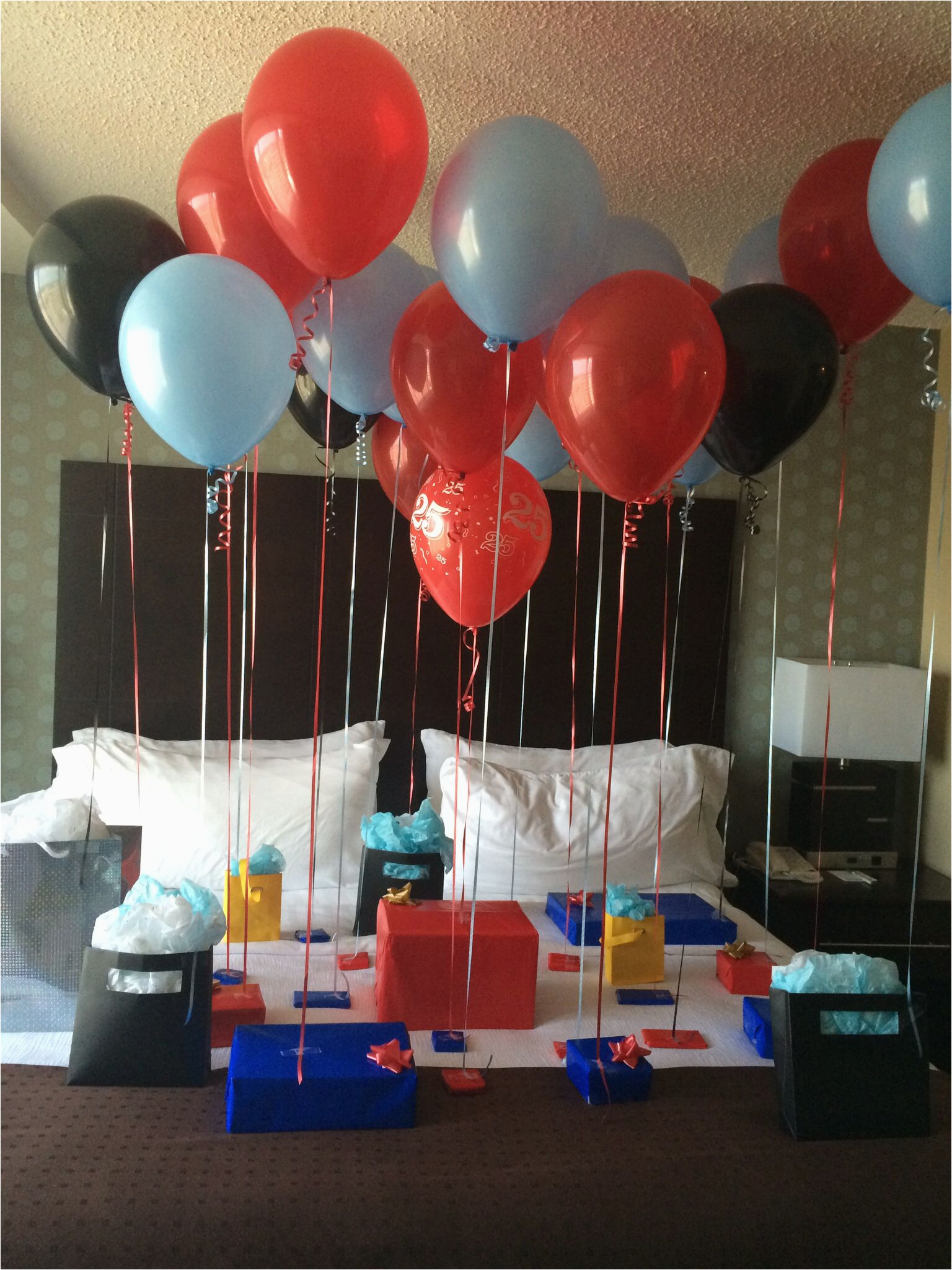 Easy Birthday Gifts for Him 25 Gifts for 25th Birthday Amazing Birthday Idea He Loved