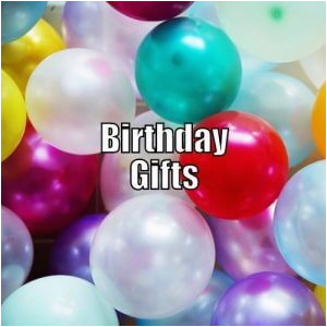 Electronic Birthday Gifts for Husband Husbands Only Find Gifts for His Birthday Special