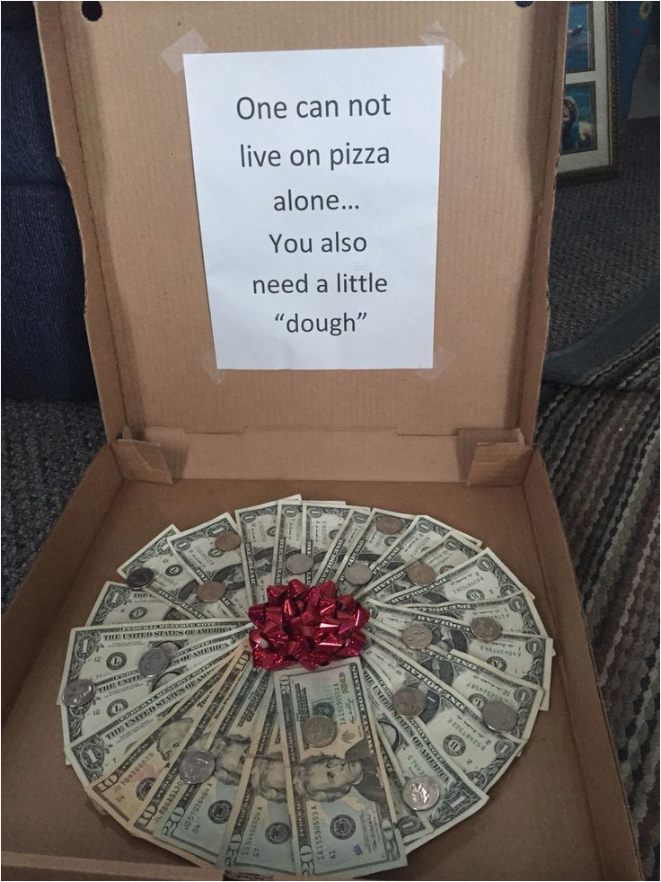 Funny 21st Birthday Gifts for Boyfriend 100 to Go to the Casino Oh His 21st Birthday 21 St