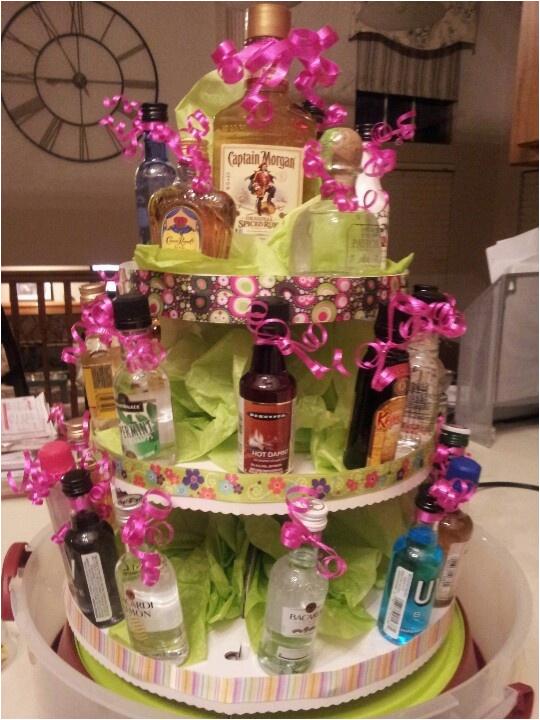 fun 21st birthday ideas for your bestie