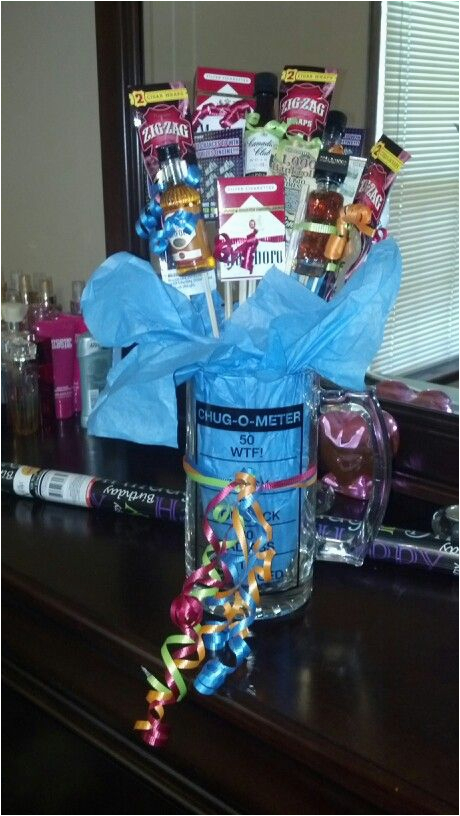 Geek Birthday Gift Ideas for Him 21st Birthday Gift for Him Birthday Ideas 21st