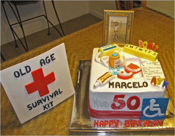 Great 50th Birthday Gifts for Husband 56 Best Over the Hill Images On Pinterest